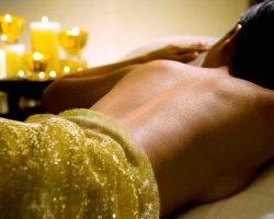 Польза даосского массажа для мужчин и женщин