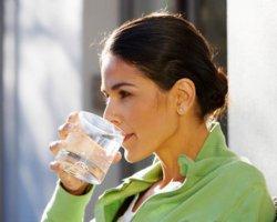 Диета для поджелудочной железы: общие принципы питания, примерное меню