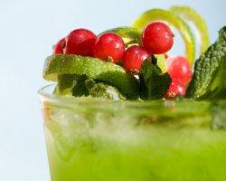 Рецепты домашних коктейлей для похудения: белковые и зелёные коктейли в блендере