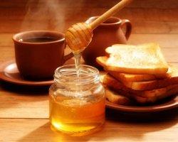 Можно ли есть мёд при похудении? Рецепты с мёдом для похудения