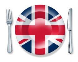Английская диета: описание, меню по дням, рецепты блюд