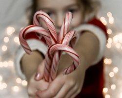 Новый год с мужем: как сделать праздник запоминающимся и оригинальным
