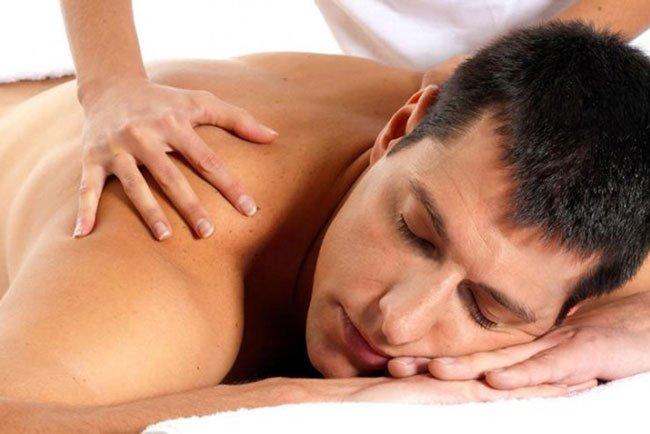 Почему мужчинам нравится массаж предстательный железы и получают ли от него удовольствие