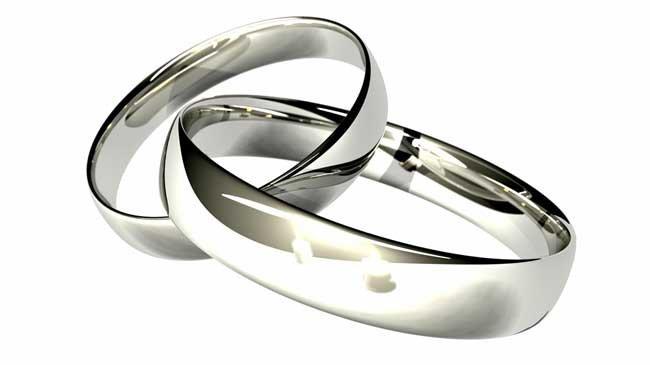 Сонник толкование серебряное кольцо