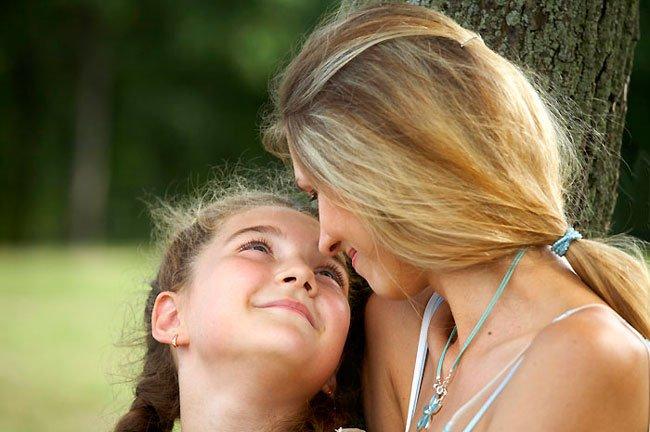 Трактовка снов об умершей матери: разговоры или ссоры с усопшей.