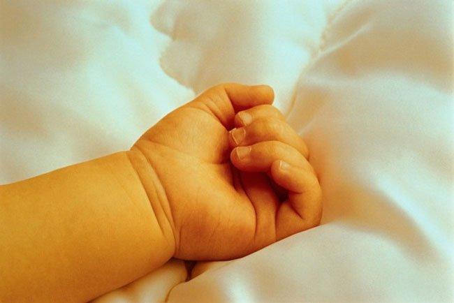 К чему снится мертвый младенец мальчик фото