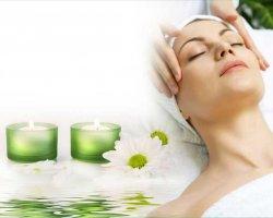 Гигиенический массаж и его особенности