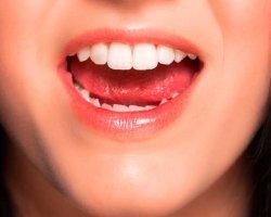 Шатается зуб: как объяснят это сонники?