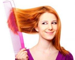 Значение выпадающих волос во сне