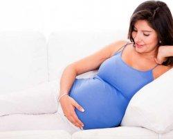 Трактовки сна о беременности подруги