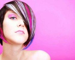 Расшифровываем сны о покраске волос при помощи сонника