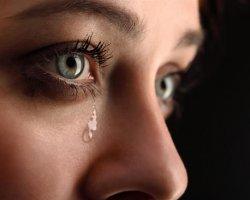 Почему мы плачем во сне? Популярные толкования