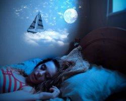 Покойник живой: что ждать от этого сна?