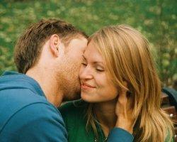Чего ожидать, если приснился поцелуй в щеку?