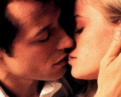 Значение сна о поцелуе с парнем