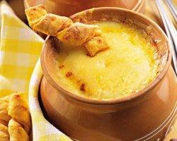 Аппетитный луковый суп: лучшие рецепты приготовления