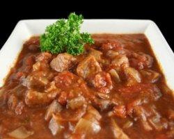Аппетитные варианты приготовления мяса с подливой