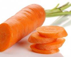 Просто, но со вкусом или как приготовить салат из вареной моркови