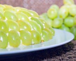 Салат «Тиффани»: нежное и изысканное блюдо