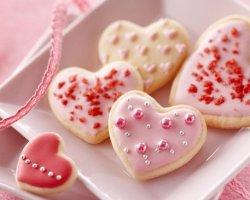 Что подарить другу на День святого Валентина