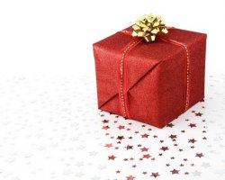 Что подарить папе на 23 февраля
