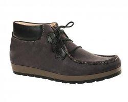 Выбираем лучшую зимнюю обувь