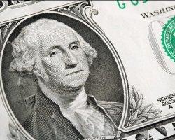 Почему растет доллар