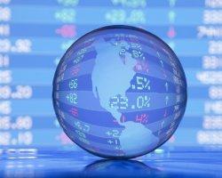 Что такое стагнация, инфляция, рецессия, девальвация, дефолт
