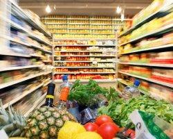 Какие еще продукты подорожают из-за санкций?