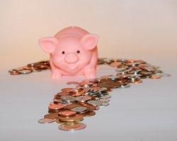 Как сохранить деньги от обесценивания в 2015 году?