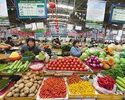 Какими продуктами следует запастись в кризис?