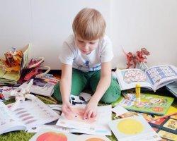Как вырастить успешного ребенка. Японская технология