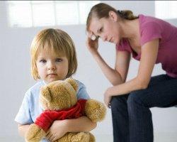 Как поставить ребенка на очередь в детский сад?
