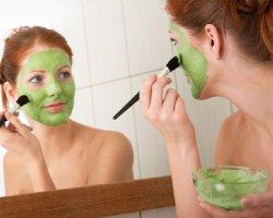 Как почистить лицо в домашних условиях?