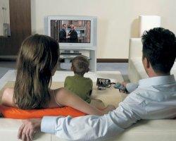 10 способов разнообразить семейную жизнь