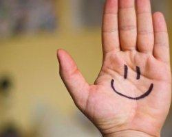 10 способов улучшить настроение