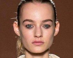 Успех Виктории Бекхэм на Неделе моды в Нью-Йорке