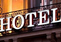 Как найти лучший отель по хорошей цене?