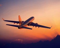 Avialove без границ: найди любовь и отправляйся в романтическое путешествие