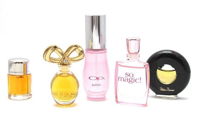 Как отличить оригинальный парфюм от подделки: учимся выбирать брендовые духи