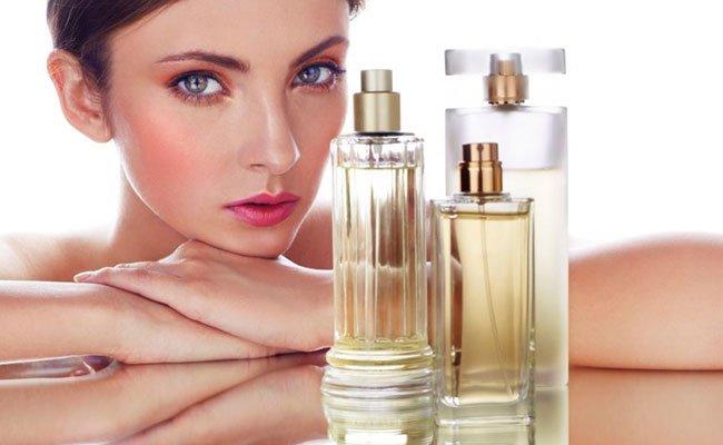Искусство нанесения парфюма: как правильно пользоваться духами