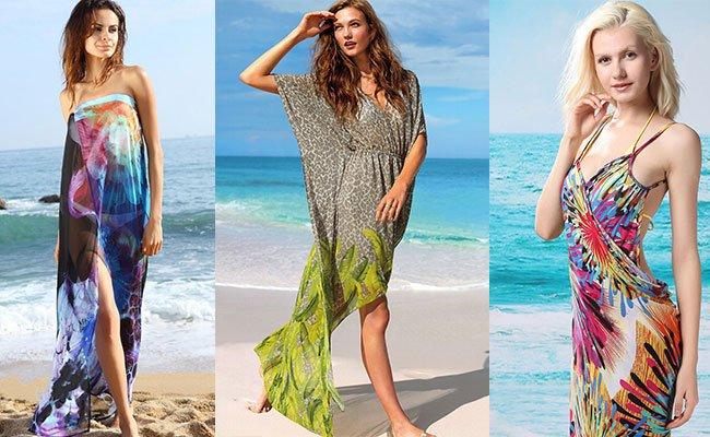 080032807de Что взять с собой на пляж. Какие пляжные аксессуары будут модными ...