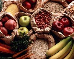Вкусные и интересные блюда для Великого поста