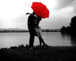 Существует ли взаимная любовь?