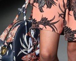 Знаменитые бренды начали выпускать свои сумки в нескольких размерах для активизации спроса