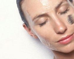 Желатиновая маска для лица: несколько рецептов и советов