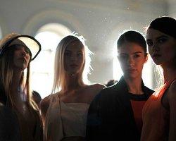 Ближайшая Mercedes-Benz Fashion Week Russia будет юбилейной
