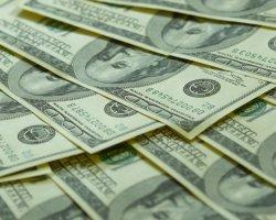 Мантры для привлечения денег: текст