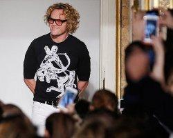 Кадровые перестановки на итальянском модном Олимпе