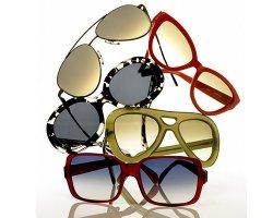 Как выбрать качественные солнцезащитные очки: советы и рекомендации